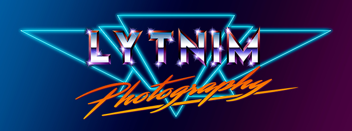 lytnim-photography-ludwig-oblin-photographe-new-retro-logo-contex-art