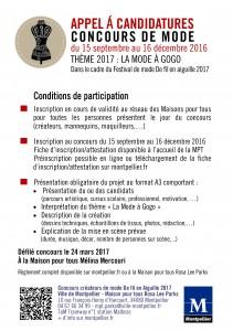 parks-appel-concours-de-mode-15-09-16-flyer-rv-version-web-et-courriel_page_2