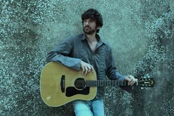 Samuel Covel en concert à La Pleine Lune mercredi 26 octobre 2016 à 21H30