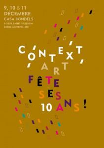 contextart-10ans-flyer