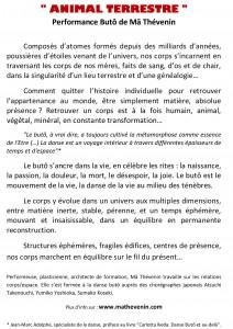 Texte Flyers ADRA PDF