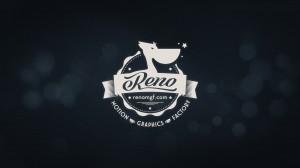 Logo-1920x1080