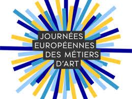 Les JEMA à Montpellier – 31 mars au 2 avril !!