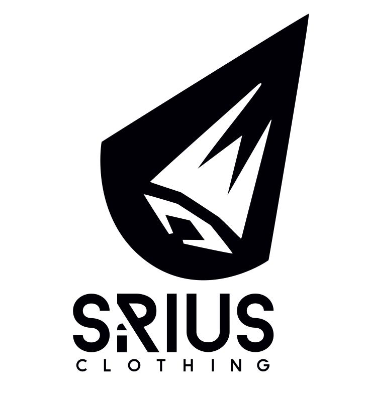 Sirius Clothing