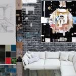 planche mobilier année 30 Salon V2.jpeg