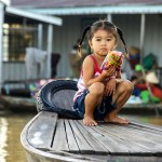 sedatyagiz-photographe-portrait-vietnam