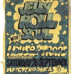 JELLY-ROLL-1-600_600