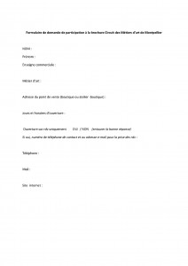 Brochure circuit des métiers d_Page_2