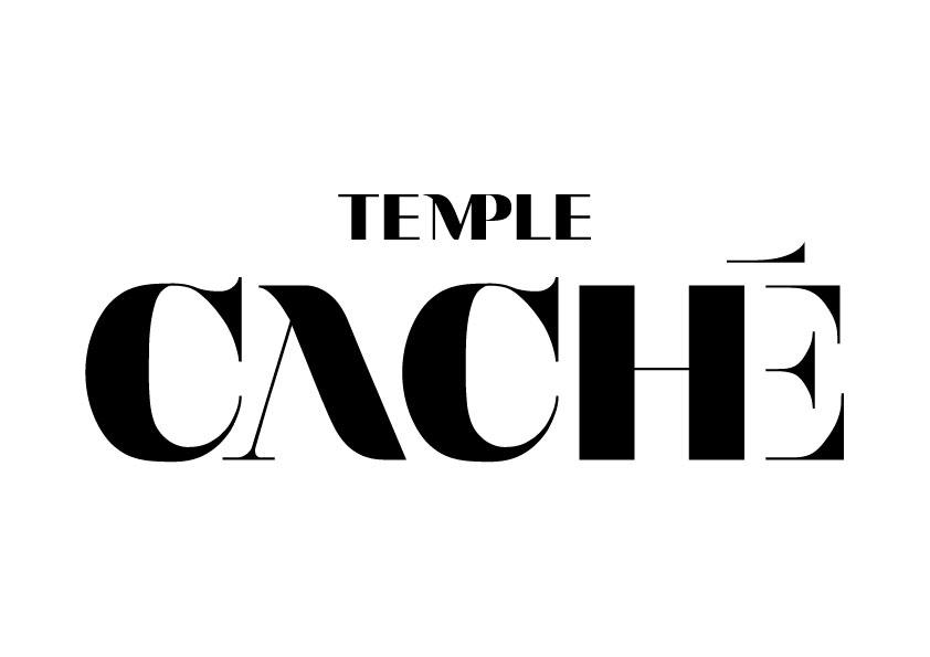 Temple caché – Kelzang Ravach/Marion Castéra