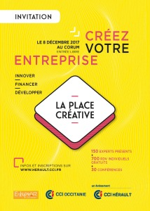 INVITATION LA PLACE CREATIVE_Page_1