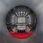 little_planet_theater