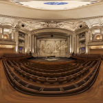 theatre-imperial-compiegne