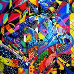 Formules abstraites